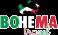 Bohema Travel